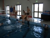 Nuoto adulti Cascina 02