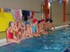 Nuoto bambini Cascina 01