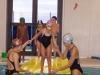 Nuoto bambini Cascina 02