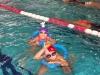 Nuoto bambini Cascina 03