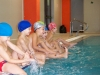 Nuoto bambini Cascina 04