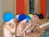 Nuoto bambini Cascina 05