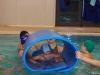Nuoto bambini Cascina 06