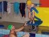 Nuoto bambini Cascina 07