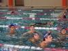 Nuoto ragazzi Cascina 08