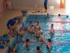 Nuoto ragazzi Cascina 09