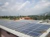 Impianto fotovoltaico 02