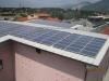 Impianto fotovoltaico 03